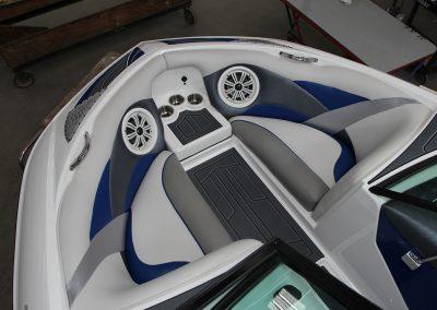 212-SL-front-top
