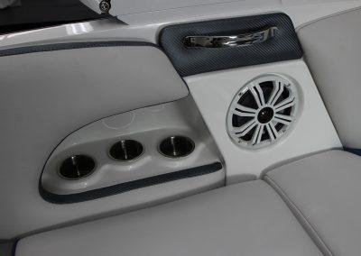 212-SL-interior-3