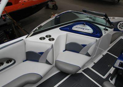 212-SL-interior-5