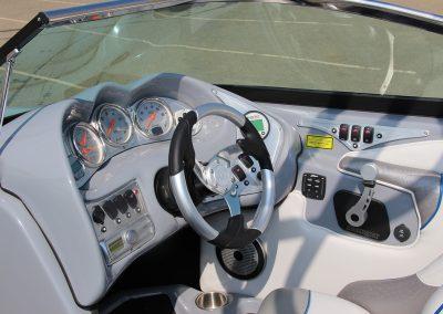 212-SL-interior-6