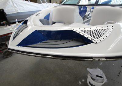212-SL-interior-front