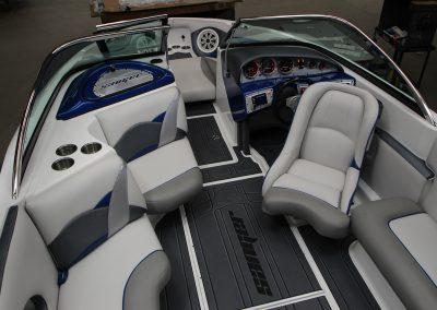 212-SL-interior-seats