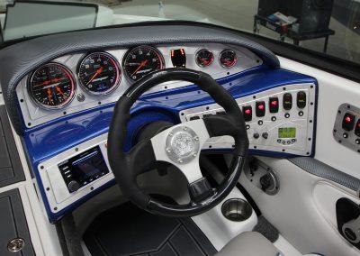 212-SL-interior-steering