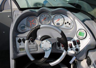 237-S-steering