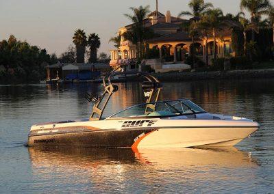 237SX-boat-image-2
