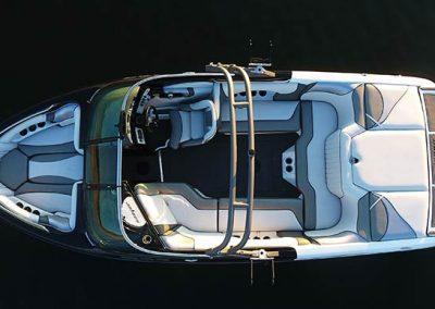 237XTZ-boat-image-1